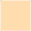bullerskarm-fargbeige