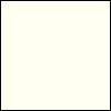 bullerskarm-fargvit