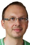Niclas Appelqvist