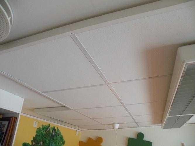 plafond 01
