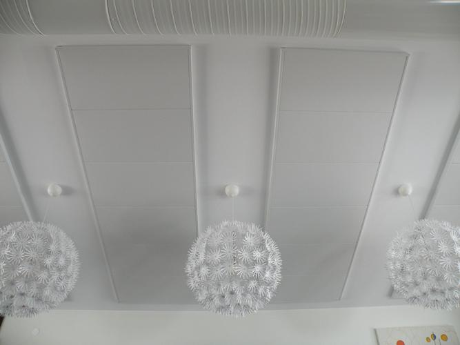 plafond 02