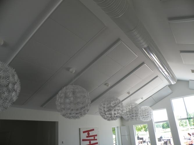 plafond 03