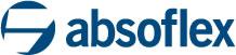absoflex logga